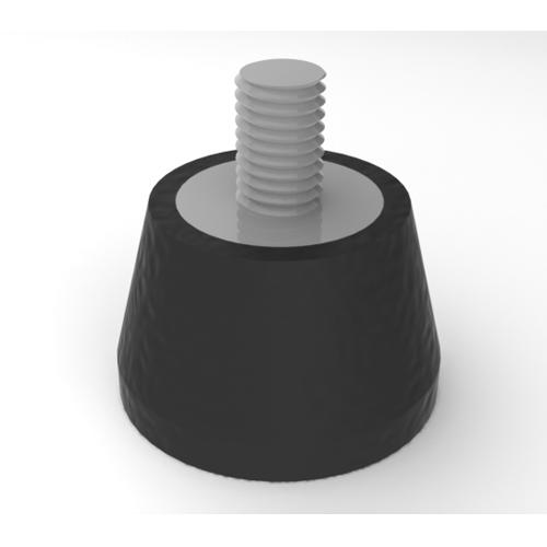 suports vibradors