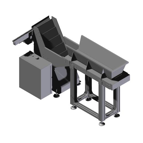 configuracions especials en maquinària electrica