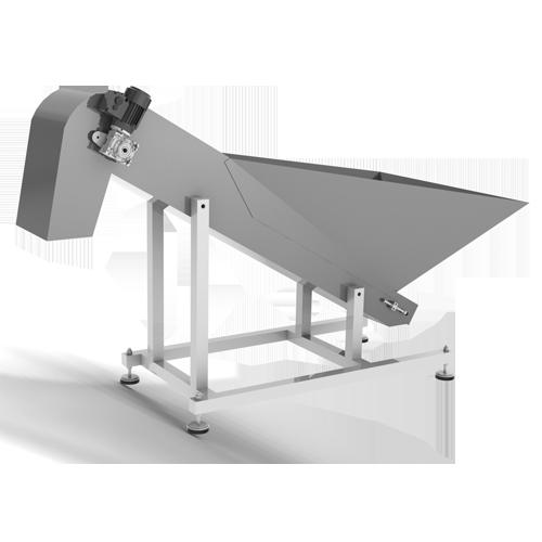 Unitats i conjunts d'autonomia amb elevació Elevació vertical o associada al plànol horitzontal