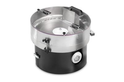 alimentadors centrifugos