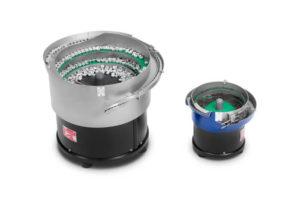 sistemes vibratoris d'alta qualitat